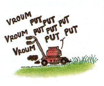 bruit tondeuse taille haie tracteur occasion. Black Bedroom Furniture Sets. Home Design Ideas