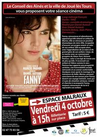 cine-aine-04-10-13_medium