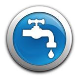controle_eau.jpeg