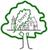 logo_druye48pix.png